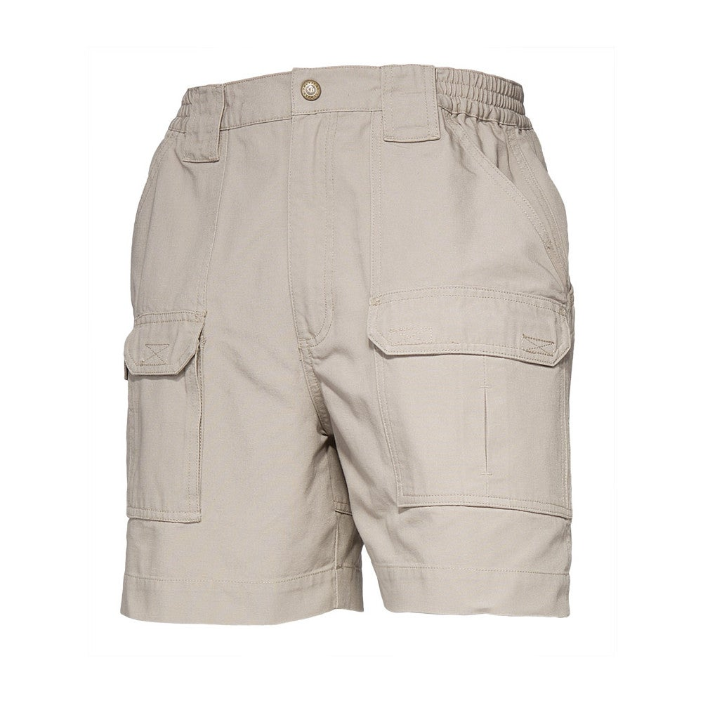 5.11 Tactical Academy Shorts