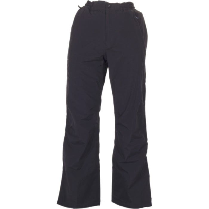 5.11 Tactical Rain Trousers Broek