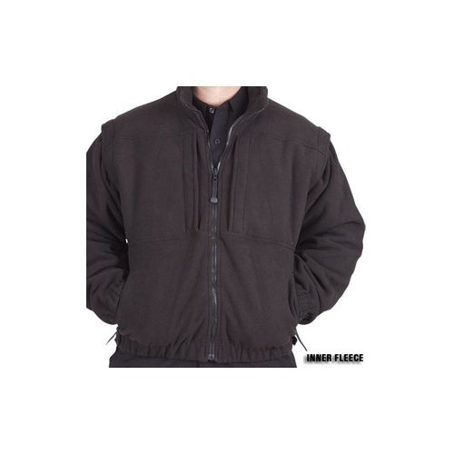 Chaqueta 5.11 Tactical 5 in 1