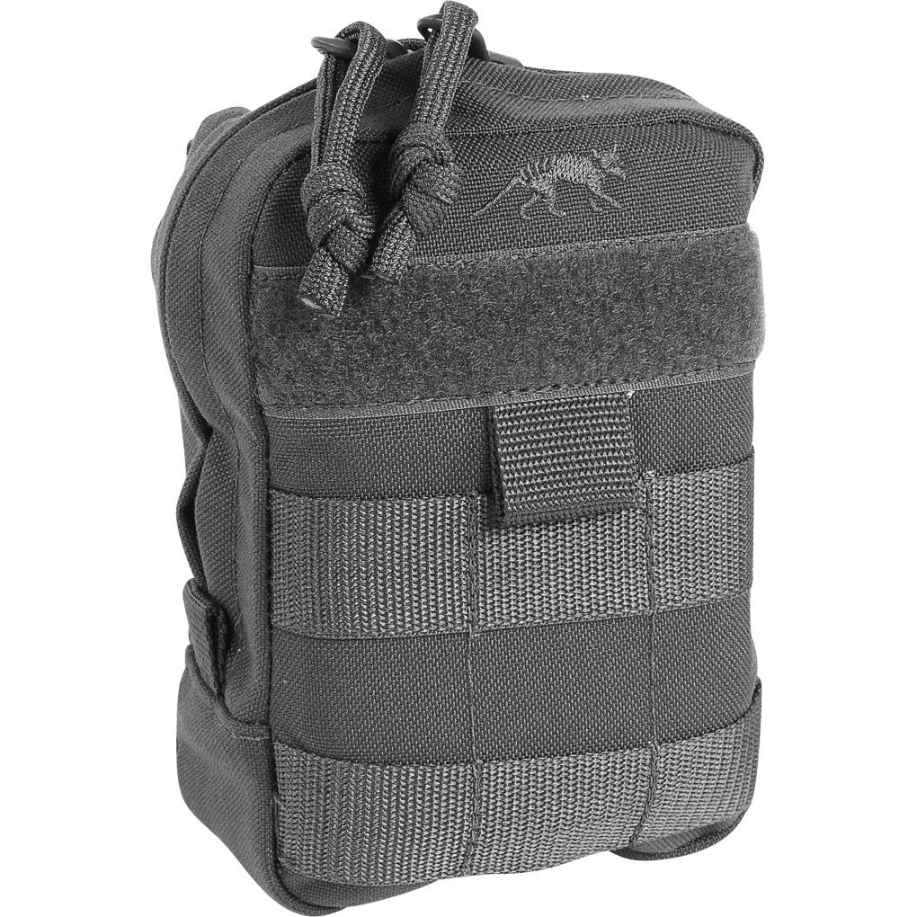 Tasmanian Tiger Tt Tac 1 Vertical Pouch From Nightgear Uk
