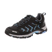 Meindl Caribe Lady Gtx Womens Walking Shoes
