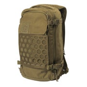Borsa 5.11 Tactical Amp12