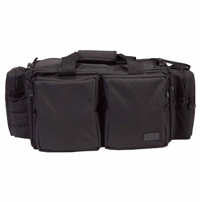5.11 Tactical Range Ready Torba