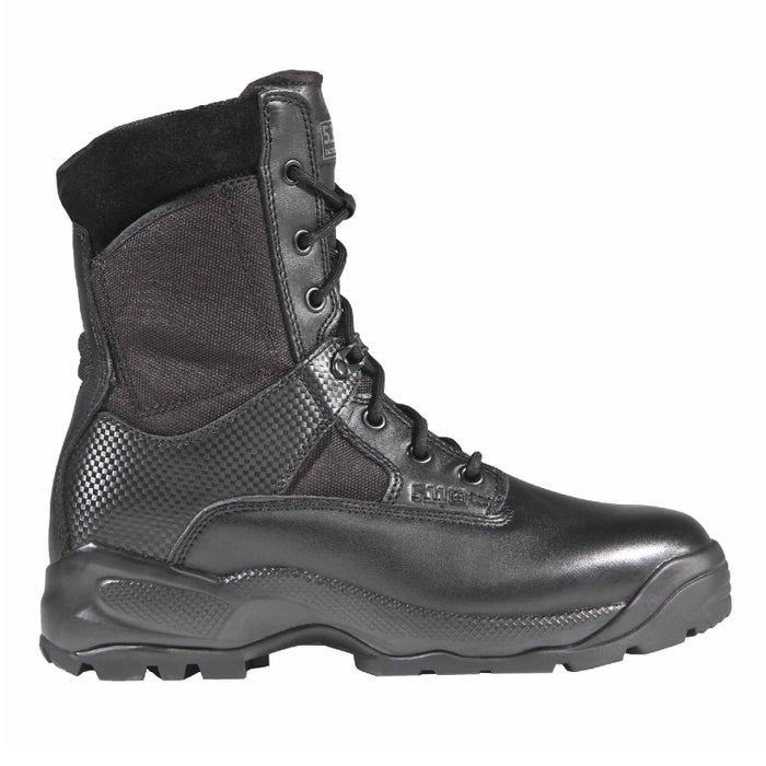 5.11 Tactical ATAC 8 Inch Stiefel