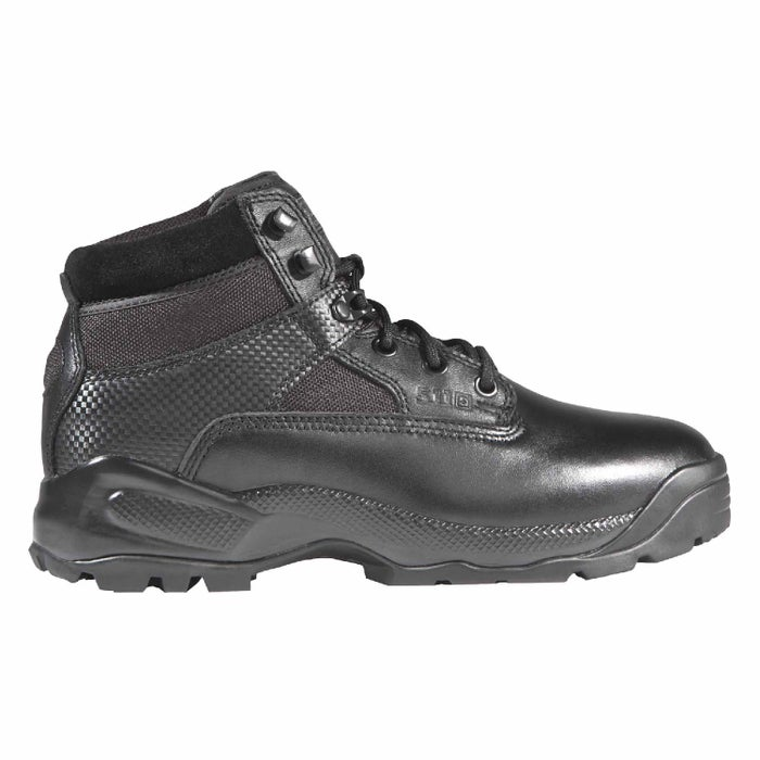5.11 Tactical ATAC 6 Inch Boots