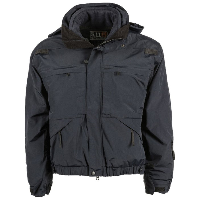 5.11 Tactical 5 in 1 Jacket