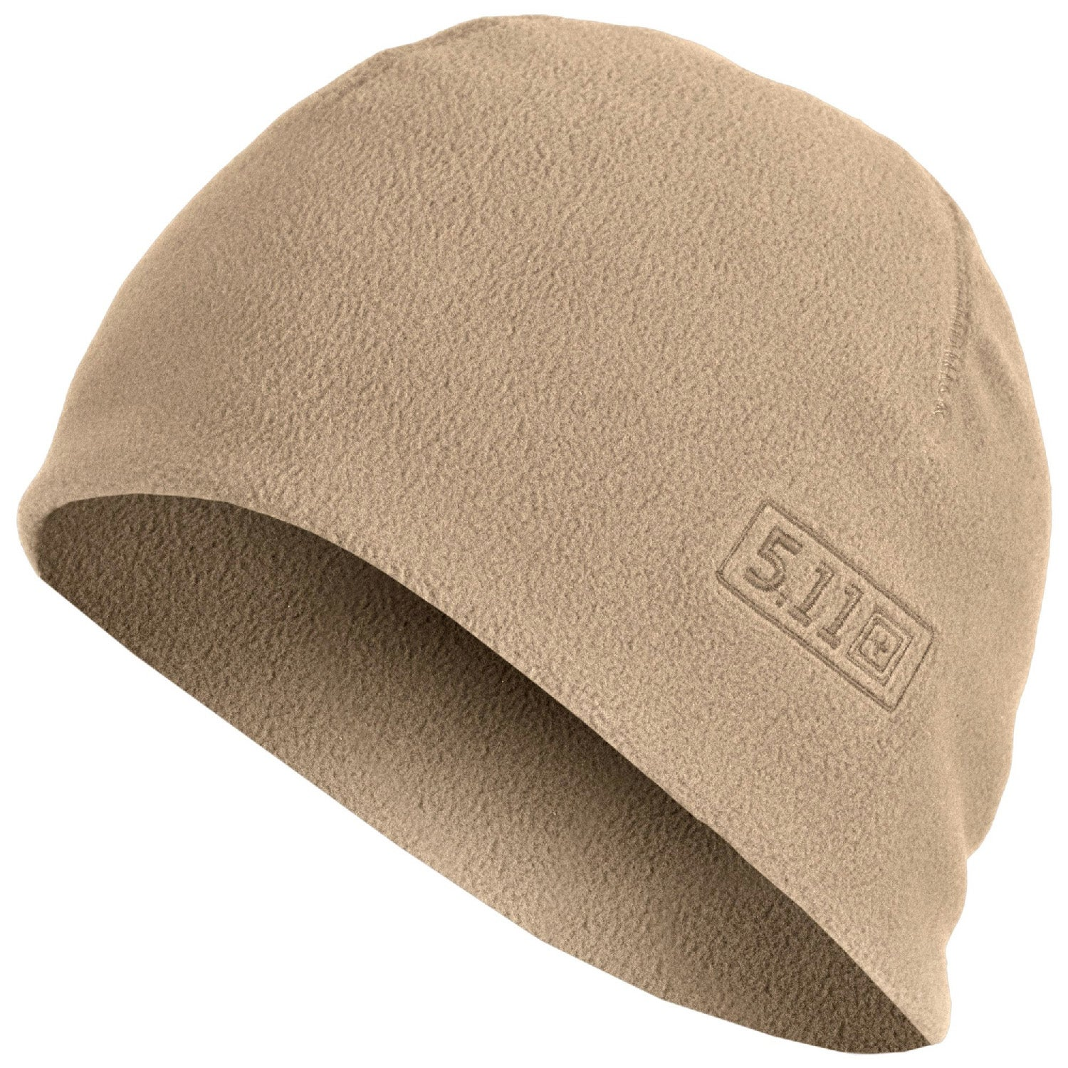 5 11 Tactical Patrol Watch Beanie From Nightgear Uk