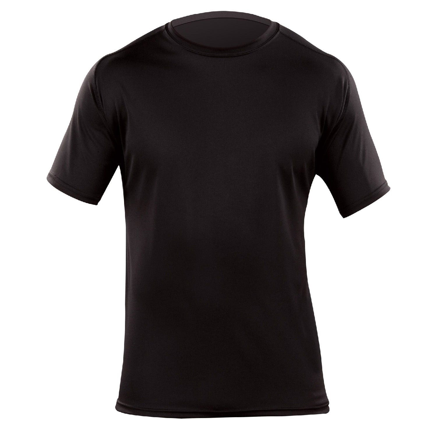 Top de base interior 5.11 Tactical Loose Crew