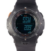 5.11 Tactical Field Ops Watch