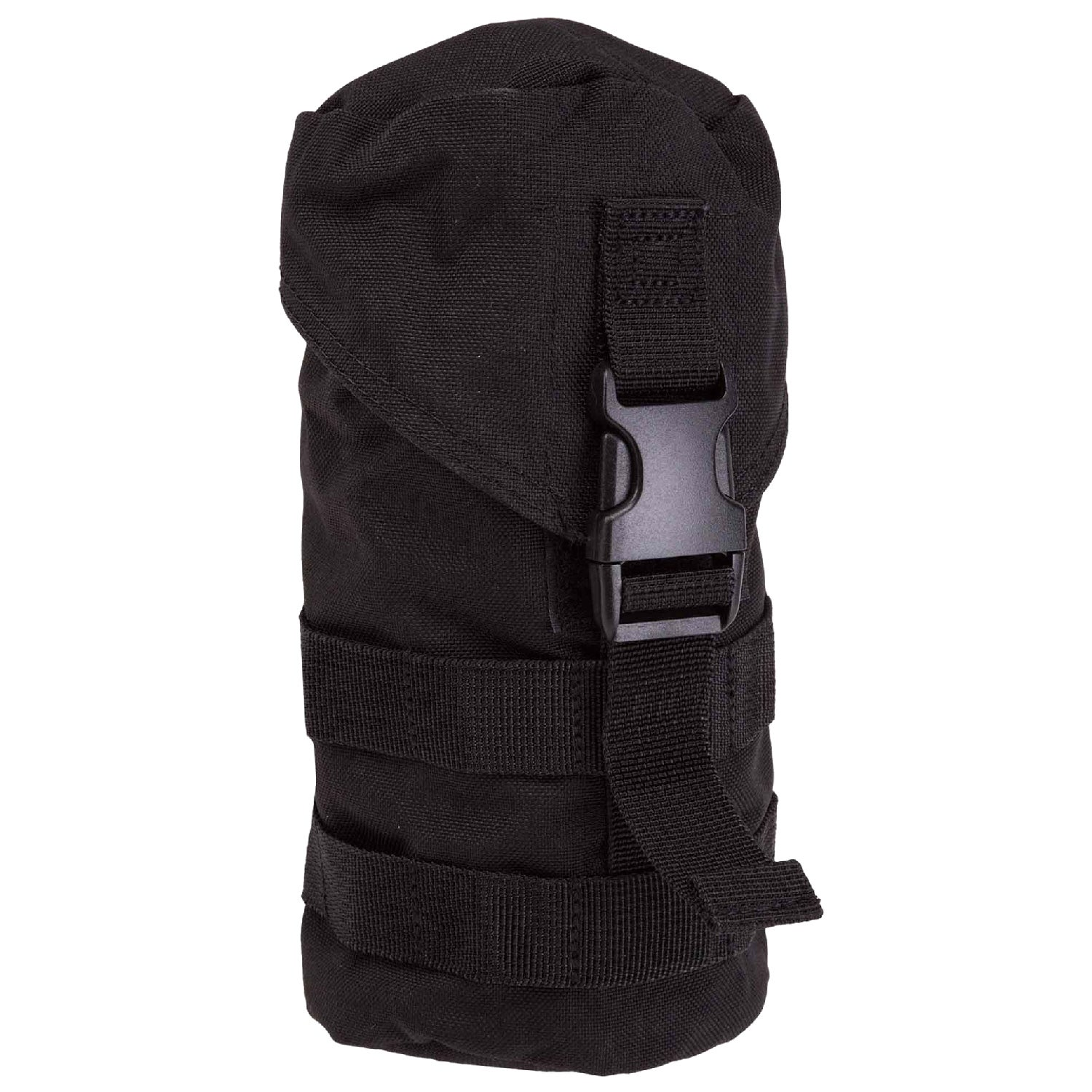 5.11 Tactical H2O Carrier Zasobnik hydracyjny