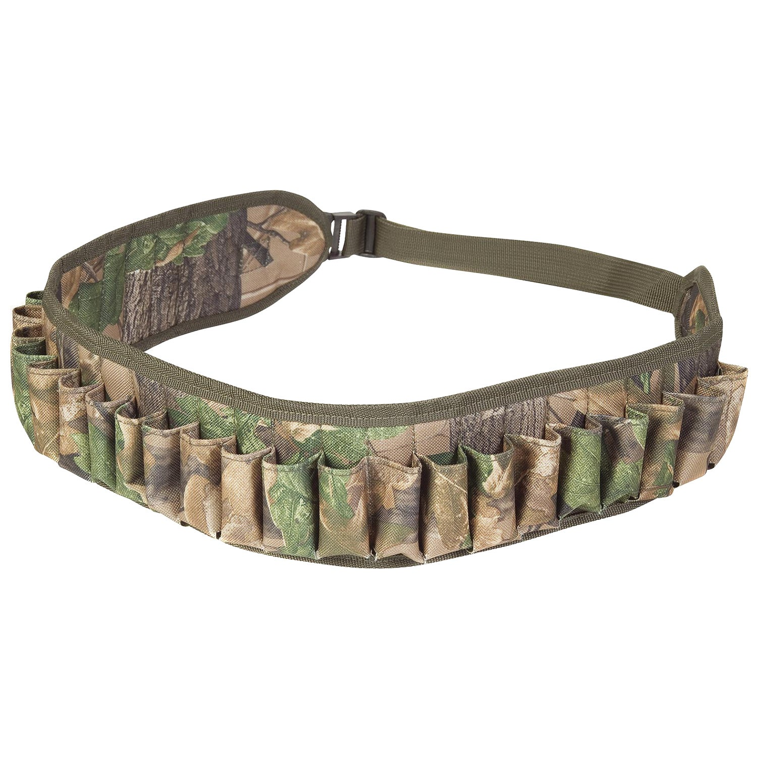 Jack Pyke Shot Gun Cartridge Belt