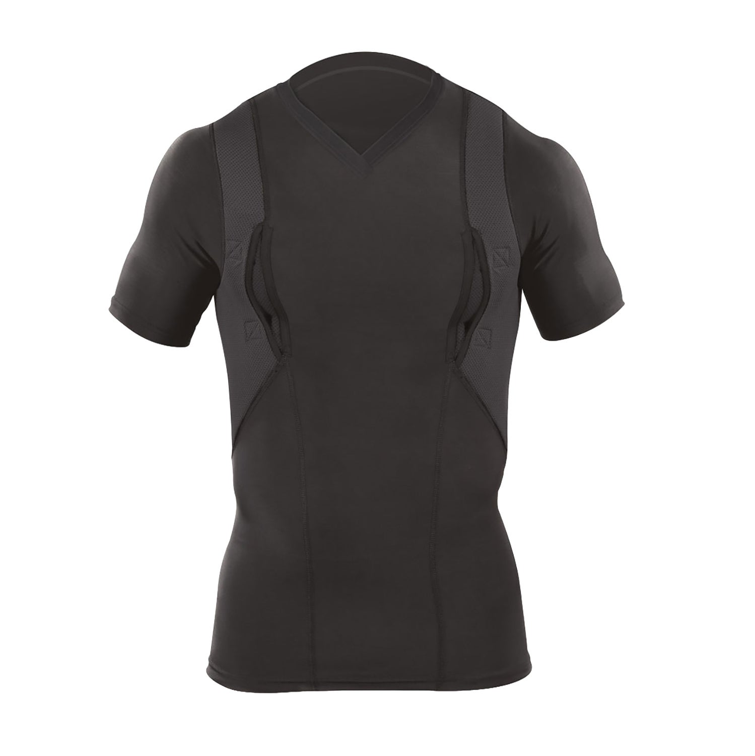 5.11 Tactical V Neck Holster Podstawowy top