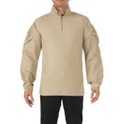 5.11 Tactical Rapid Assault Long Sleeve Shirt