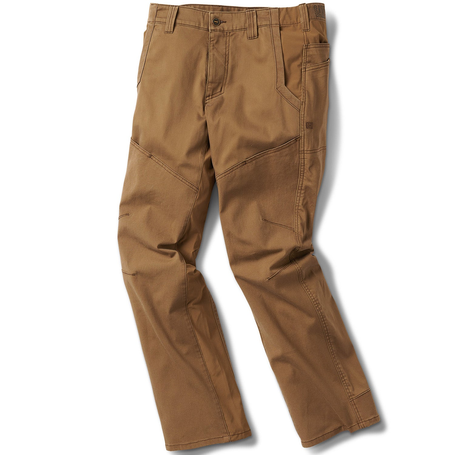 5.11 Tactical Quest Trousers