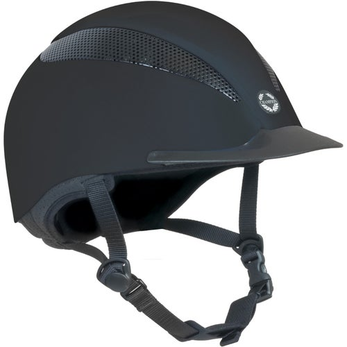 79d75650af0 Champion Riding Hats   Body Protectors From Ride-Away