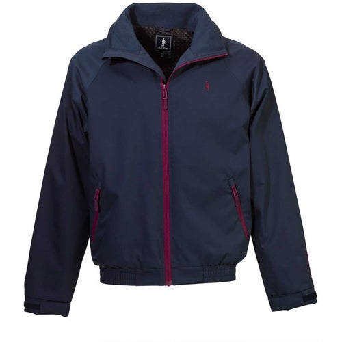 b3763b05aa9 Jack Murphy Country Clothing From Ride-Away