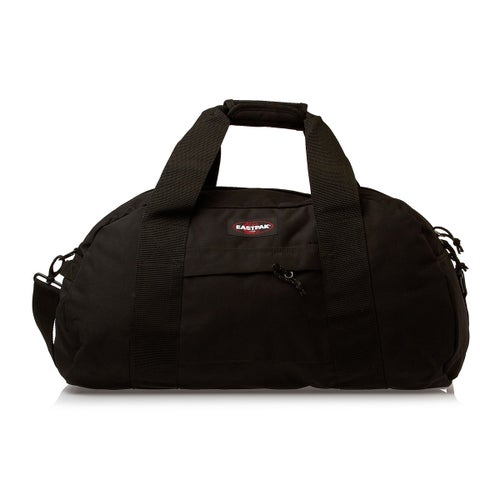 Eastpak Station Gear Bag available from Surfdome 735eafc4464d0