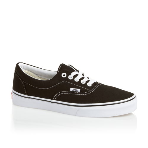 Vans Era Shoes available from Surfdome 50f527209