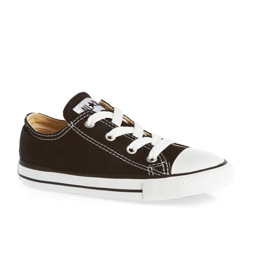 Converse Chuck Taylor All Stars Ox Kids Toddler Shoes available ... 8f893ab68947d