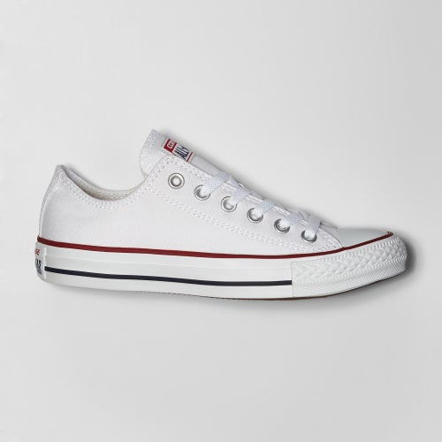 c3fb6fe85cb Converse Chuck Taylor All Stars OX Shoes available from Surfdome