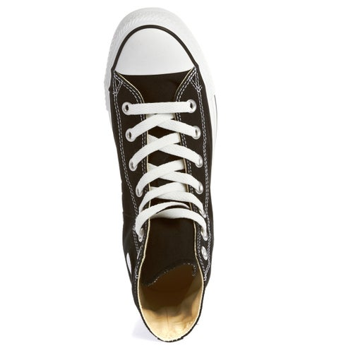 Converse Chuck Taylor All Stars Hi Shoes