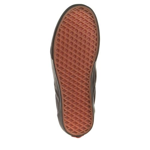1c8f9243f19 Vans Classic Slip On Shoes available from Surfdome
