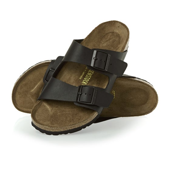 75f92d1a48e Birkenstock Sandals   Shoes