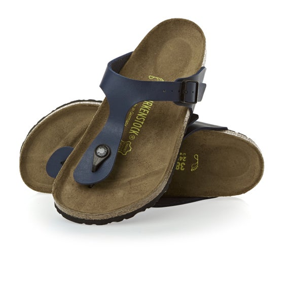 7843859dc Birkenstock Sandals   Shoes