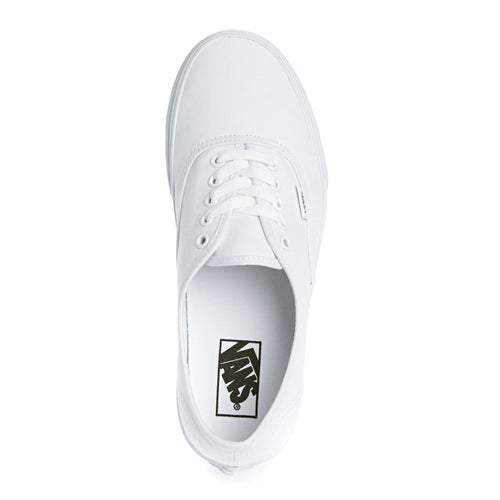 418600e07c4 Vans Authentic Buty available from Surfdome