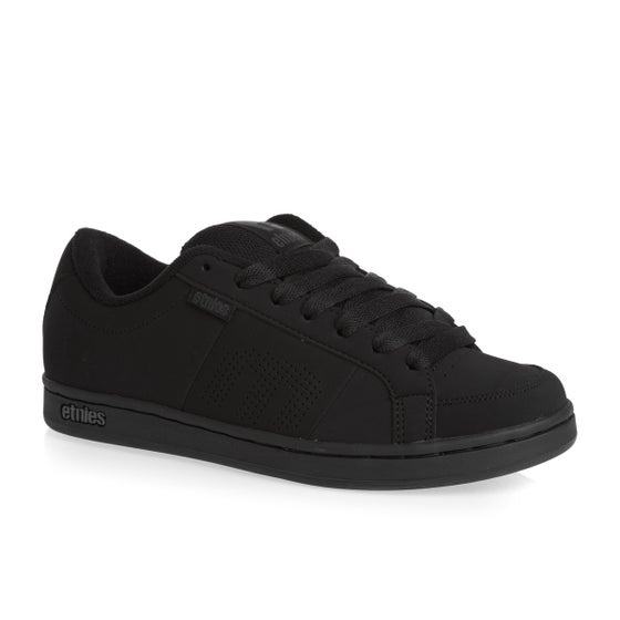 bdd90a689646 Etnies Shoes and Clothing - Free Delivery Options Available