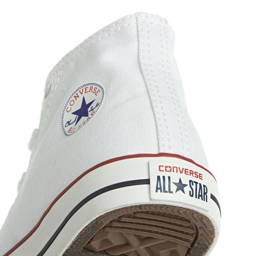 Converse All Stars Hi Kids Toddler Shoes