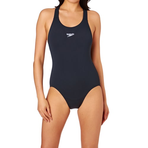 Speedo Endurance Medalist Womens Swimsuit available from Surfdome c52dd8822