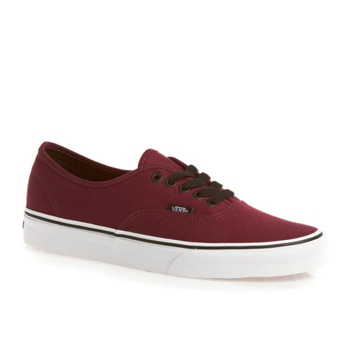 71b739557a9 Vans Authentic Boty available from Surfdome