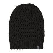 North Face Shinsky Womens Beanie - TNF Black