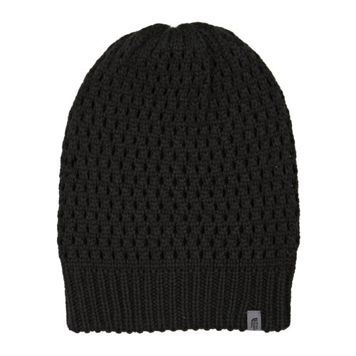 North Face Shinsky Womens Beanie