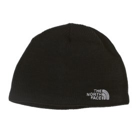 North Face Bones Beanie - TNF Black a5e233afdf2b