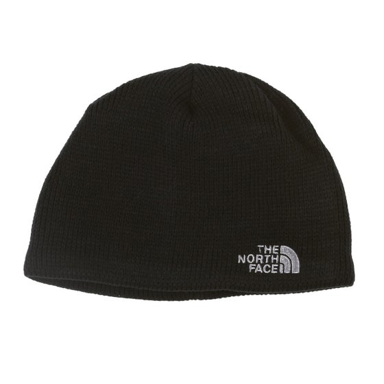 67a017c8ed4 North Face Bones Beanie - TNF Black