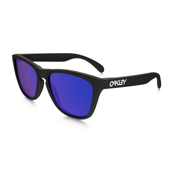 26e135447c Oakley Frogskins Sunglasses available from Surfdome