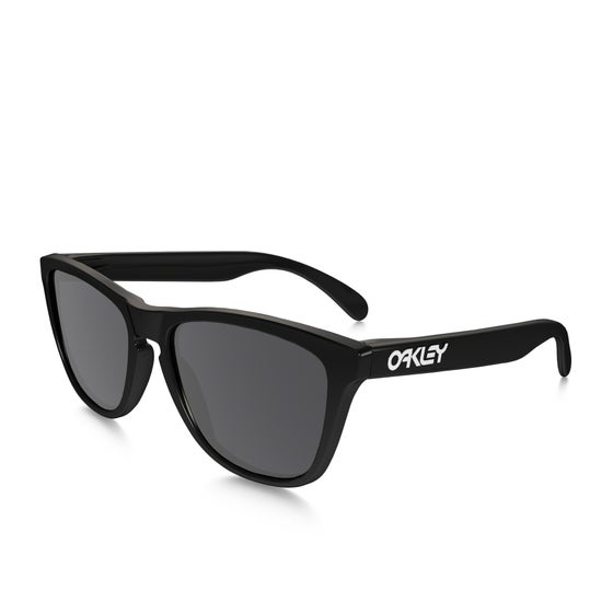 454f4520d4e Oakley Sunglasses   Clothing