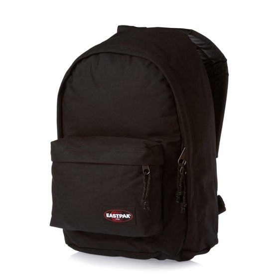 Eastpak Luggage and Backpacks - Free Delivery Options Available 4da6ae1219392