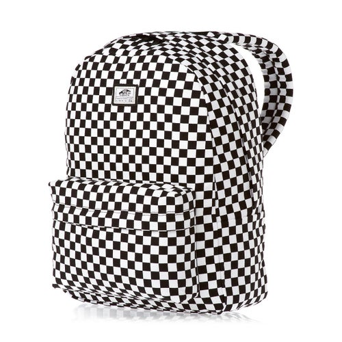 Vans Old Skool II Backpack available from Surfdome d6197f11acc