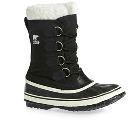 Womens Snow Boots  13a1307ce27