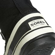 Sorel Winter Carnival Faux Fur Boots