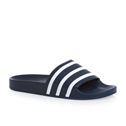 on sale e7340 c5f4f Sandali Adidas Originals Adilette