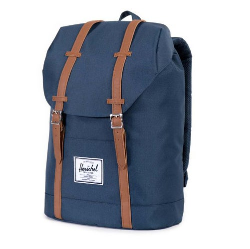 a780e570ad7c Herschel Retreat Backpack available from Surfdome