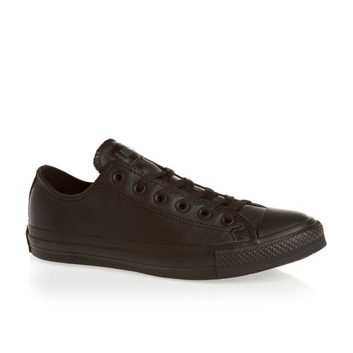 Converse Chuck Taylor All Stars Leather Shoes available from ... b1c1ed690