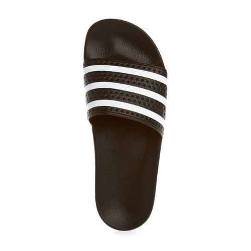 359f6aecbd3e32 Adidas Originals Adilette Sandals available from Surfdome