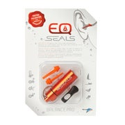 EQ Seals Brand Ear Plug
