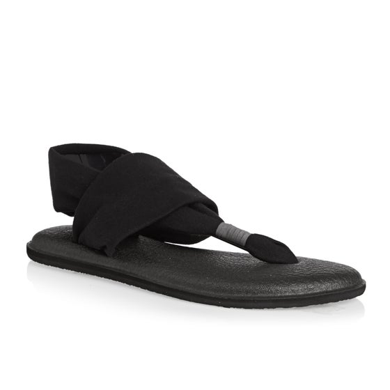 72e902f08dd7 Sanuk Sandals and Shoes - Free Delivery Options Available