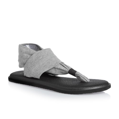 Sanuk Yoga Sling 2 Womens Sandals available from Surfdome 2099a0839